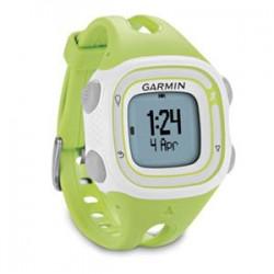 Спортивные часы  Garmin Forerunner 10