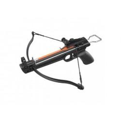 Арбалет-пистолет MK-50A2 (алюминиевый корпус, 22кг)