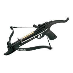 Арбалет-пистолет с рычагом MK-80-A4PL
