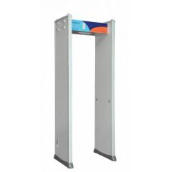 Блокпост PC Z 200-400