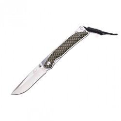 Нож Enlan L03-1