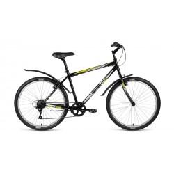 Велосипед ALTAIR MTB HT 26 1.0