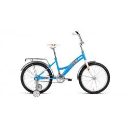 Велосипед ALTAIR KIDS 20