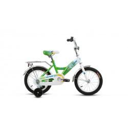 Велосипед ALTAIR City 14